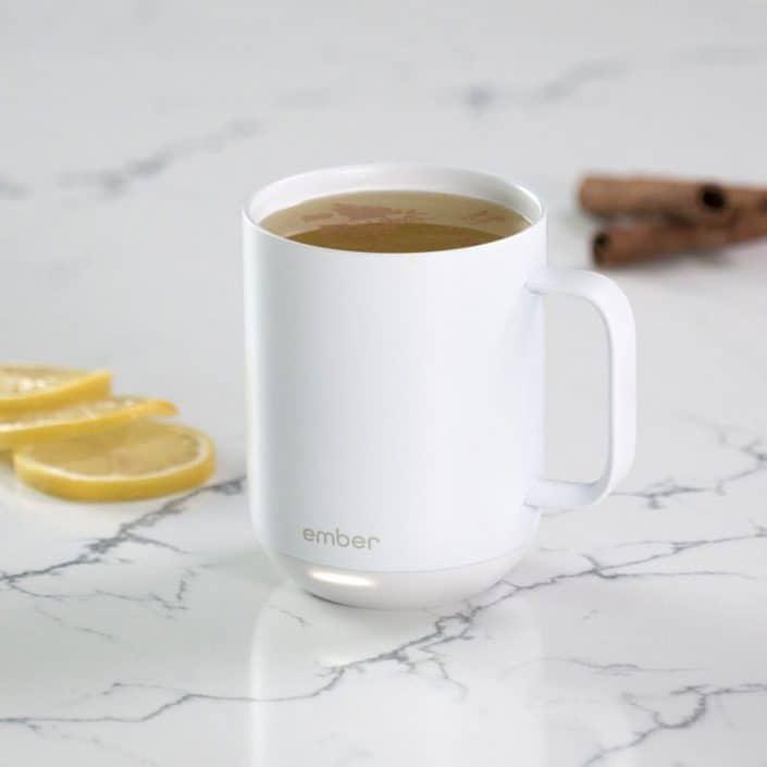 Control Ember Smart Suckstobebroke Mug Temperature mvN8nO0w